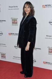 Rashida Jones - 2019 AAFCA Awards