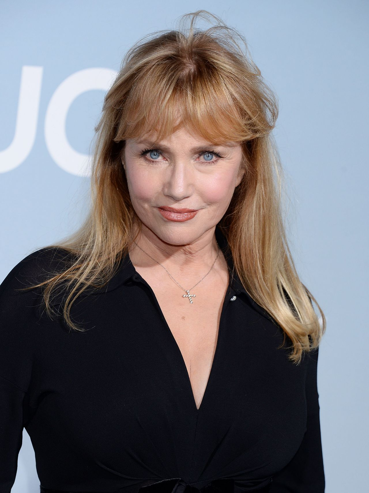 Rebecca De Mornay - 2019 Hollywood For Science Gala