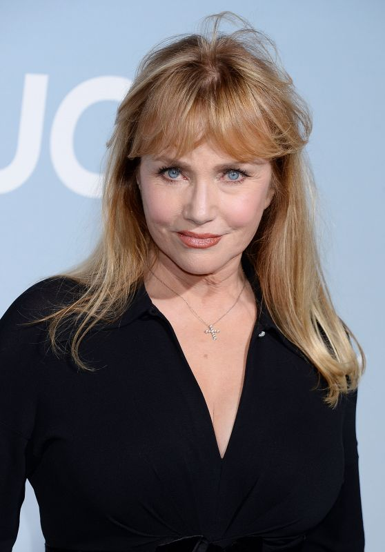 Rebecca De Mornay – 2019 Hollywood For Science Gala