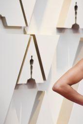 Regina King – Oscars 2019 Red Carpet