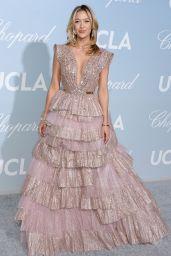 Renee Blythewood – 2019 Hollywood For Science Gala