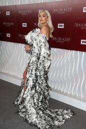 Rita Ora - VH1 Trailblazer Honors in LA 02/20/2019