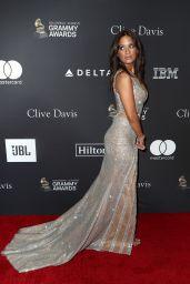 Rocsi Diaz – Clive Davis' 2019 Pre-Grammy Gala