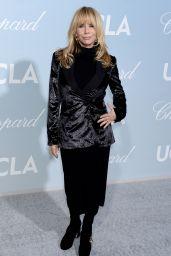 Rosanna Arquette – 2019 Hollywood For Science Gala