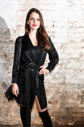 Ruby O. Fee - Pantaparty at Berlinale 2019