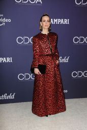 Sarah Paulson – 2019 Costume Designers Guild Awards