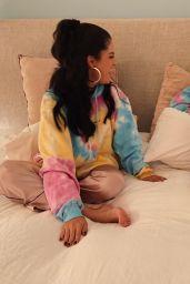 Selena Gomez - Personal Pics 02/20/2019
