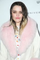 Sky Ferreira – Universal Music Group Grammy After Party 02/10/2019