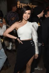 Sofia Carson – Republic Grammys After Party 02/10/2019