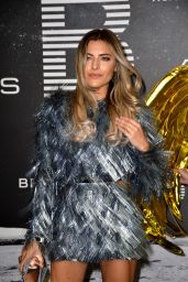 Sophia Thomalla – PLACE TO B Berlinale Party 2019