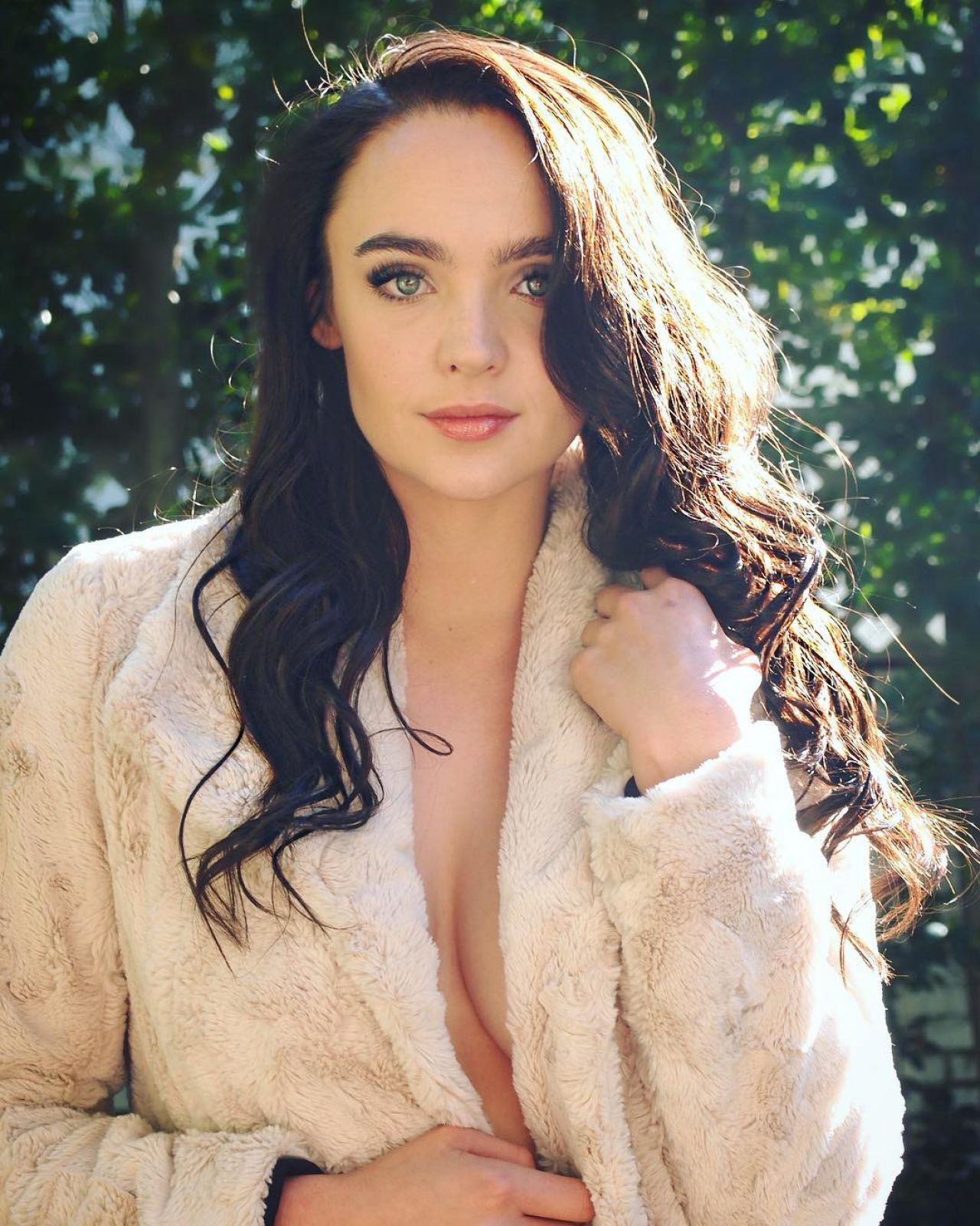 Celebrity Stevie Lynn Jones nudes (29 foto and video), Ass, Paparazzi, Feet, cleavage 2018