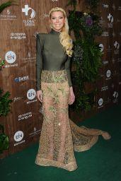 Tara Reid – 2019 Global Green Pre-Oscar Gala