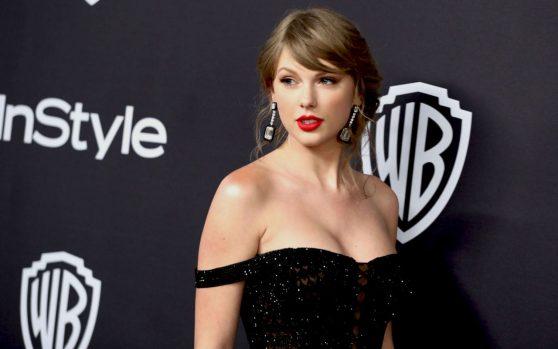 Taylor Swift Latest Photos Celebmafia