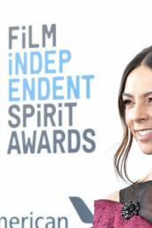 Terri Seymour – 2019 Film Independent Spirit Awards