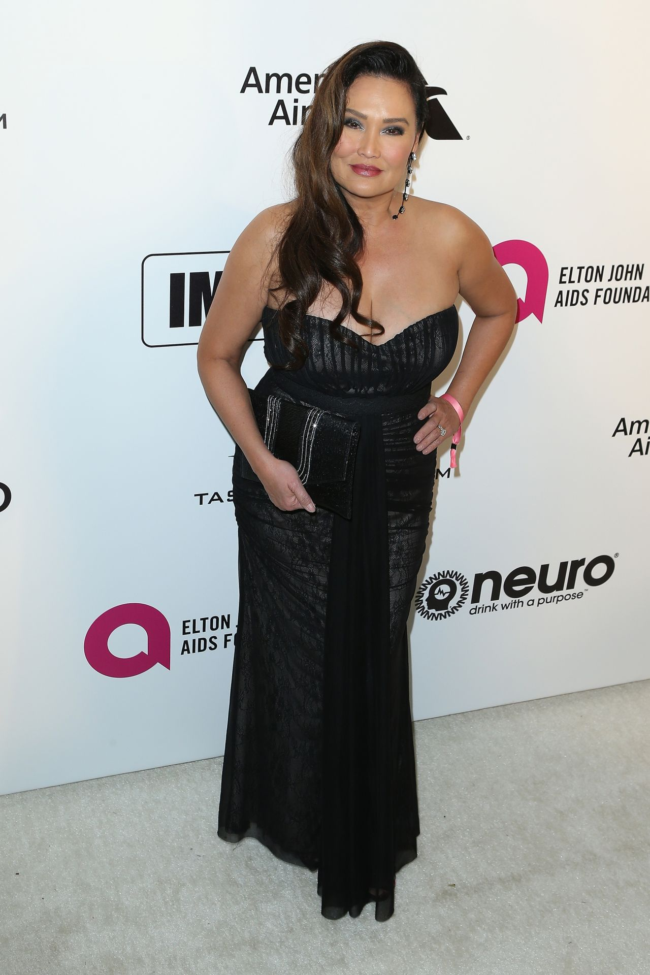 Image result for tia carrere zimbio 2019
