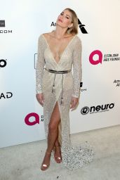 Tori Praver – 2019 Elton John's Oscars Viewing Party