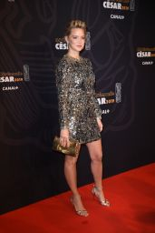 Virginie Efira – 2019 Cesar Film Awards