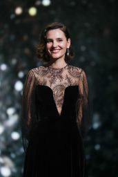 Virginie Ledoyen – 2019 Cesar Film Awards