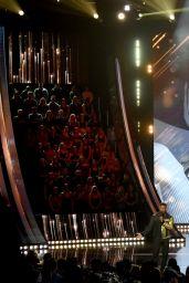 Alicia Keys Wins The Innovator Award - 2019 iHeartRadio Music Awards