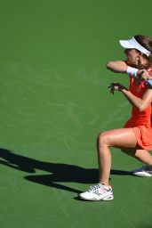 Alize Cornet – Indian Wells Masters 06/03/2019