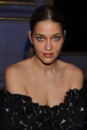 Ana Beatriz Barros – Redemption Fashion Show in Paris 02/28/2019