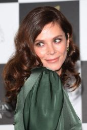 Anna Friel – The Royal Television Society Programme Awards 2019