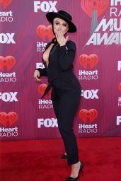 Bebe Rexha – 2019 iHeartRadio Music Awards