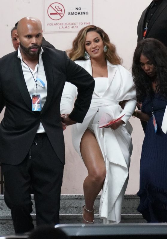 Beyonce - 2019 NAACP Image Awards