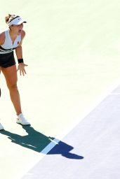 Bianca Andreescu - 2019 Indian Wells Masters 1000 Final