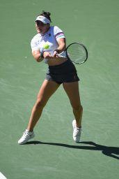 Bianca Andreescu – Indian Wells Masters 03/13/2019