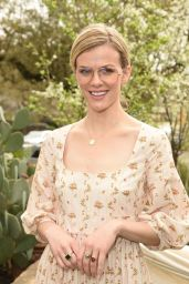 Brooklyn Decker – The Vision Council 3-Day Eye Health Event at the SXSW in Austin 03/11/2019