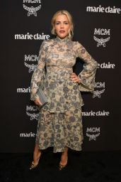 Busy Philipps - Marie Claire Honors Hollwood