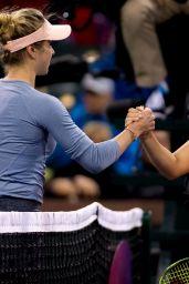 Daria Gavrilova – Indian Wells Masters 03/10/2019