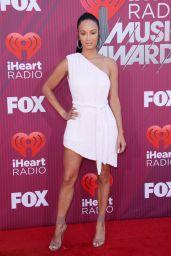 Draya Michele – 2019 iHeartRadio Music Awards