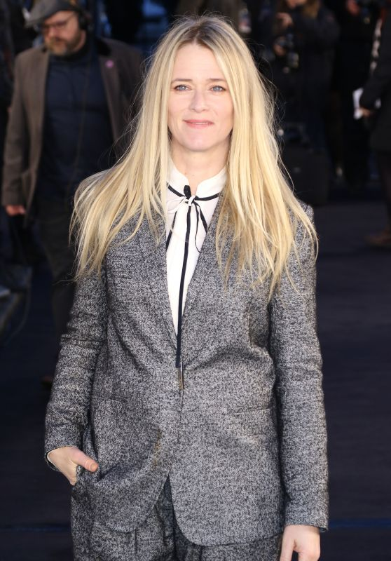 Edith Bowman - Portrait Gala 2019