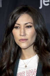 "Eleanor Matsuura –  2019 PaleyFest LA ""The Walking Dead"" Event"