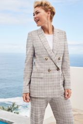 Emma Willis - Clothing Collection With Next 2019