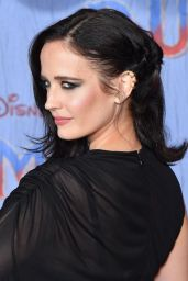"Eva Green - ""Dumbo"" Screening in Paris"