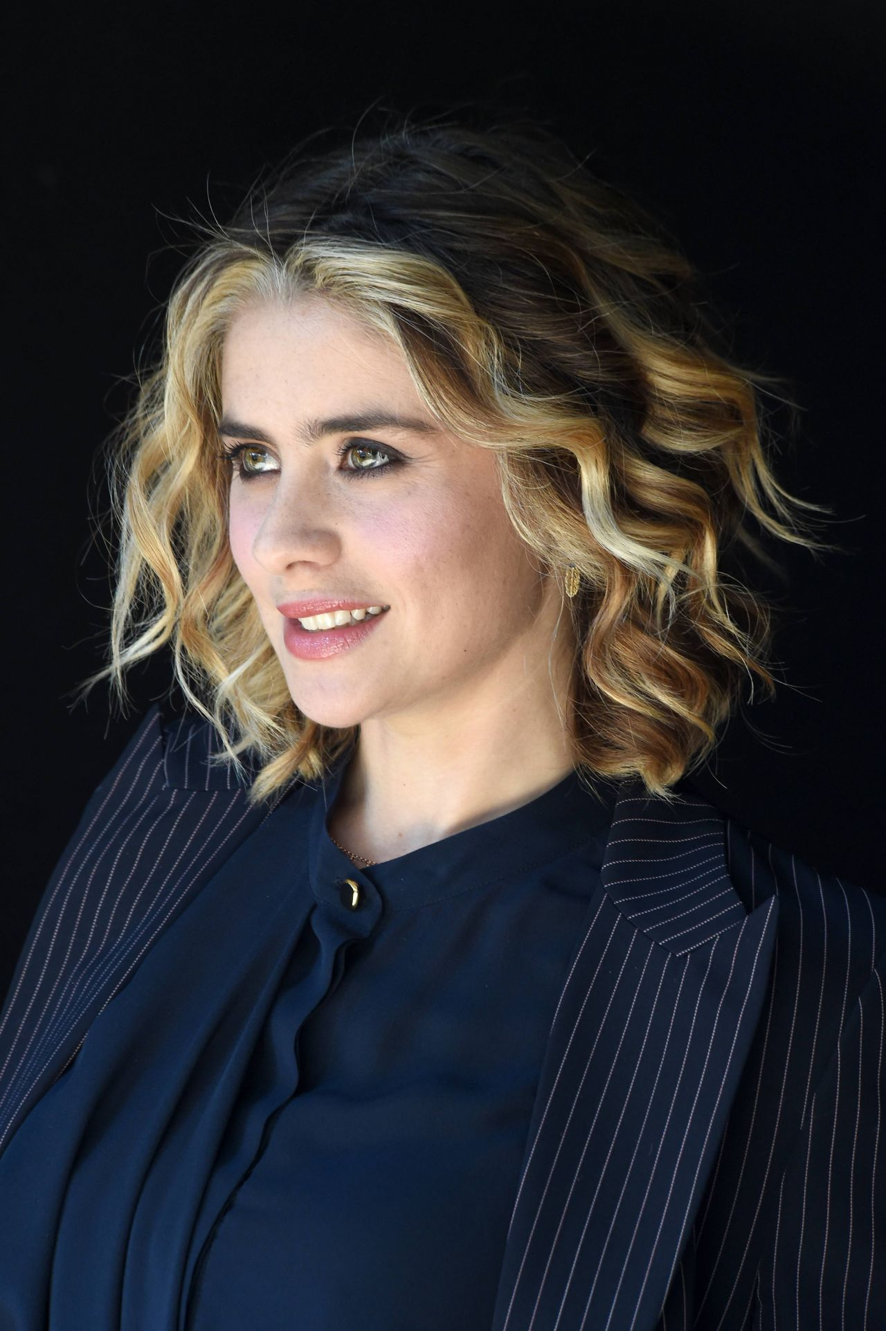 Laudya Cynthia Bella