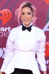 Halsey – 2019 iHeartRadio Music Awards