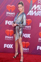 Hannah Godwin – 2019 iHeartRadio Music Awards