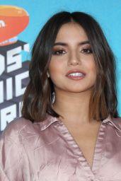 Isabela Moner – Nickelodeon Kids' Choice Awards 2019