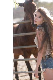 Jade Weber - Personal Pics 03/15/2019