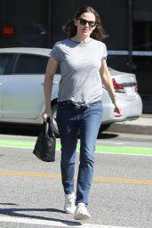 Jennifer Garner Street Style 03/18/2019