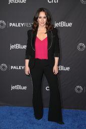 Jennifer Love Hewitt - 36th Annual PaleyFest Presentation of FOX