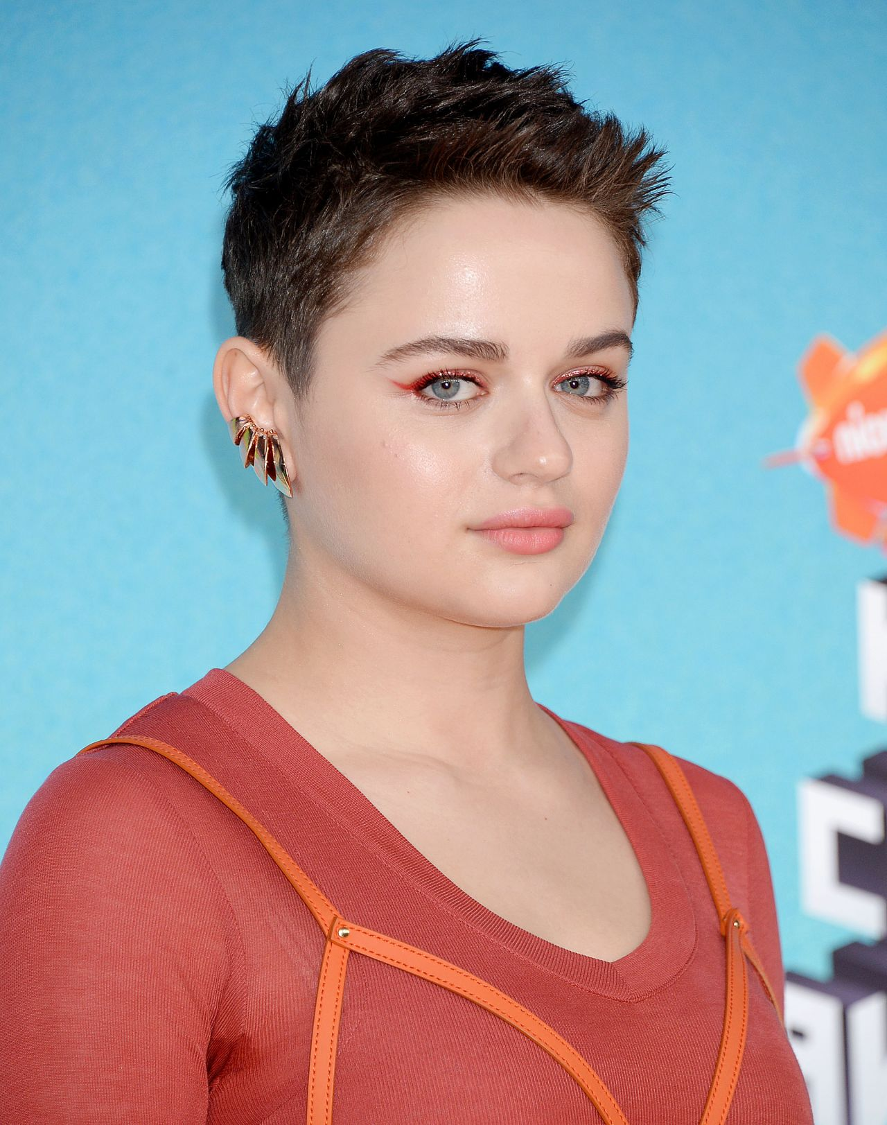 joey king - photo #45