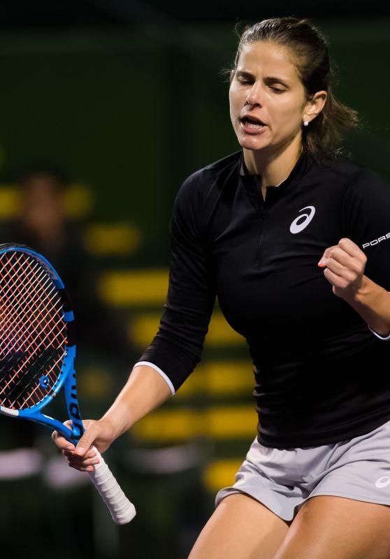 Julia Görges – Indian Wells Masters 03/08/2019
