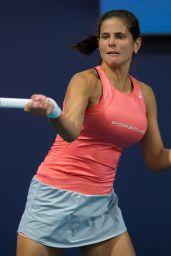 Julia Görges – Miami Open Tennis Tournament 03/21/2019
