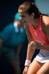 Julia Görges – Miami Open Tennis Tournament 03/23/2019