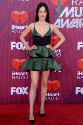Kacey Musgraves – 2019 iHeartRadio Music Awards